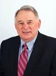 Dr. Dennis Prutow