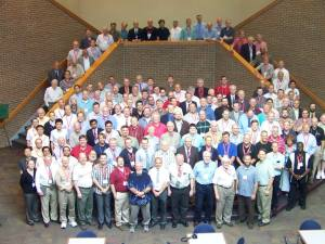 182nd Synod of the RPCNA